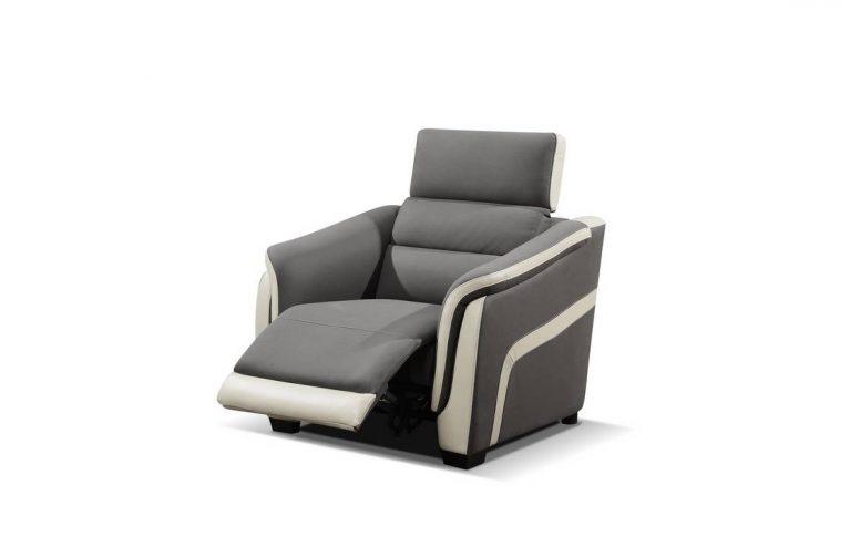 THEODORE-YB978 1E D259+304 leather headrest