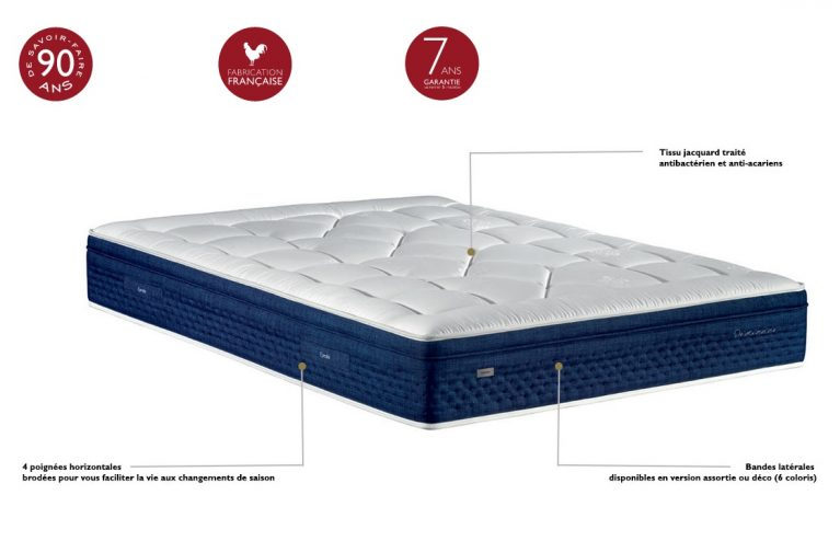 epeda_matelas-perseides-collection-dedicace